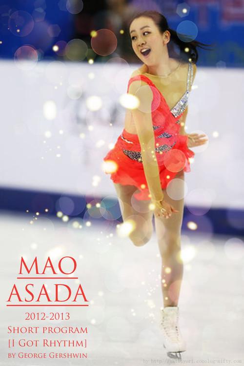 Mao_asada_gpsch