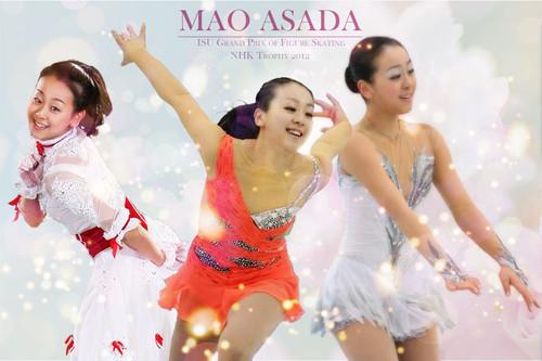 Mao_asada_gps_jp_3