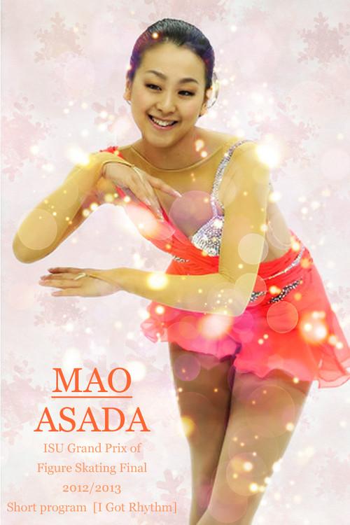Mao_gps_fi12s