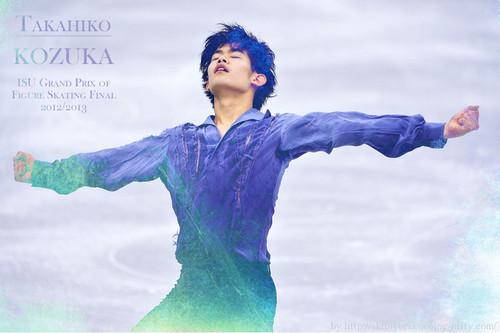 Kozuka_takahiko_gp_fi12s
