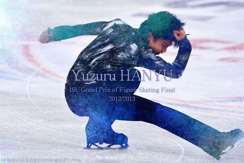 Yuzuru_hanyu_gps_fi12s
