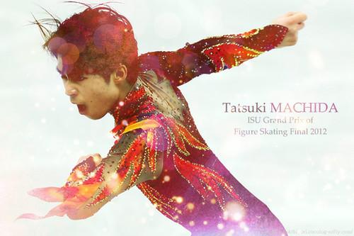 Tatsuki_machida_gps_fi12