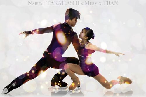 Narumi_takahashi_mervin_tran_jpn