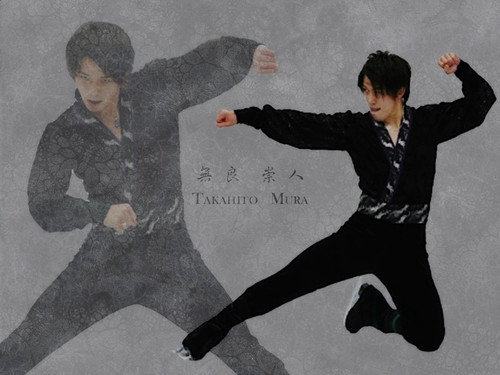 Mura_takahito_4cc13f
