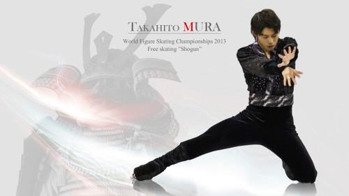 Takahito_mura_w13f
