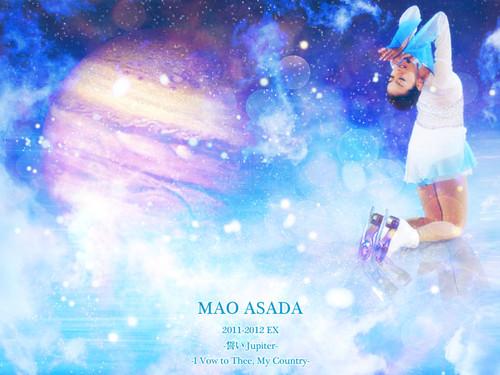 Mao_asada_1112ex