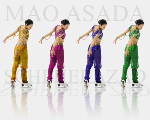 Mao_asada_scheherazad041