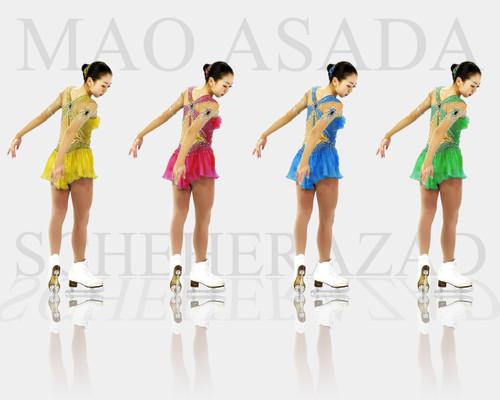 Mao_asada_scheherazad0423a_10