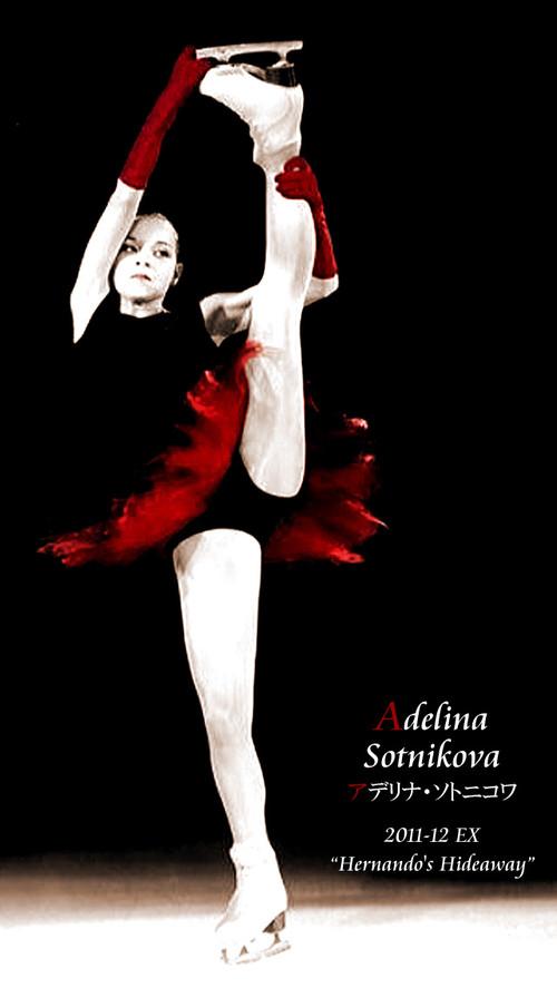 Adelina_sotnikova_20112012e