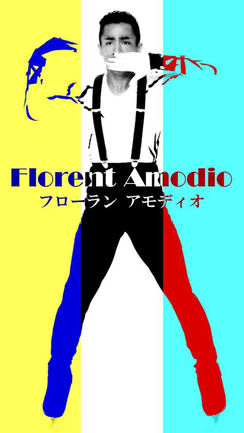 Florent_amodio_1213fs_135