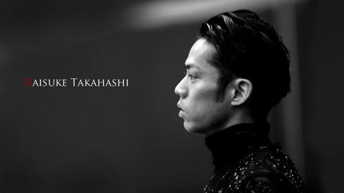 Daisuke_takahashi_figureska
