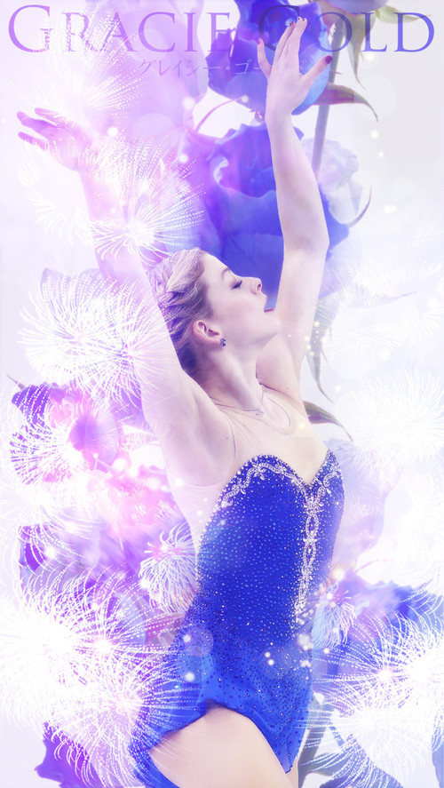 Gracie_gold_life_is_beautif