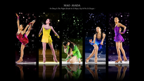 Mao_asada_so_deep_is_the_night_etud