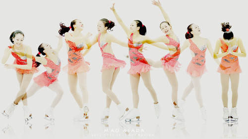 Mao_asada_i_got_rhythm_george_ger_2