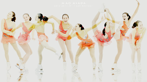 Mao_asada_i_got_rhythm_sp_2012_2013
