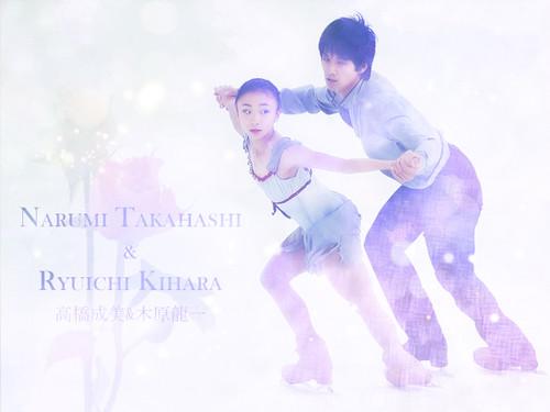 Narumi_takahashi_ryuichi_kihara_201