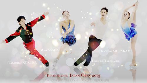 Japan_open2013_mao_asada_kozuka_tak