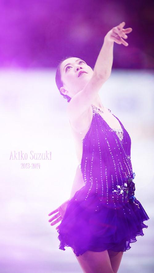 Akiko_suzuki_fs_2013_2014_ainosanka