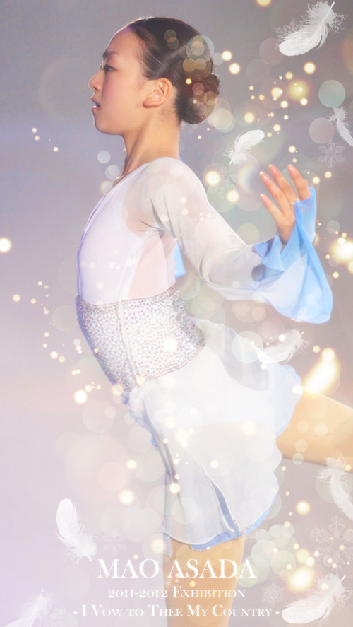 Mao_asada_ex_jupiter_i_vow_to_thee_