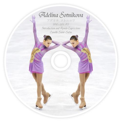 Adelina__sotnikova_fs_2010_2011_int