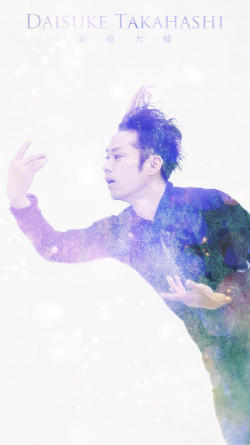 Daisuke_takahashi_sp_2013_2014_sona