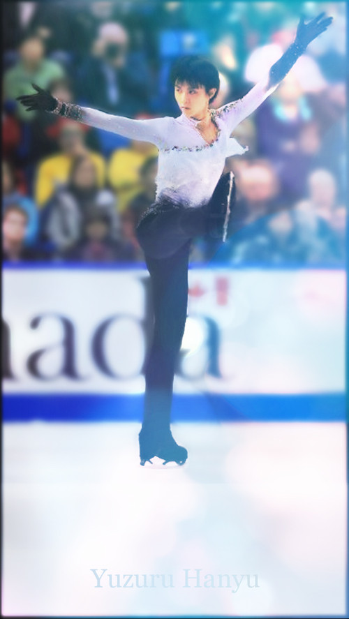 Yuzuru_hanyu_fs_2013_2014_romeo_and