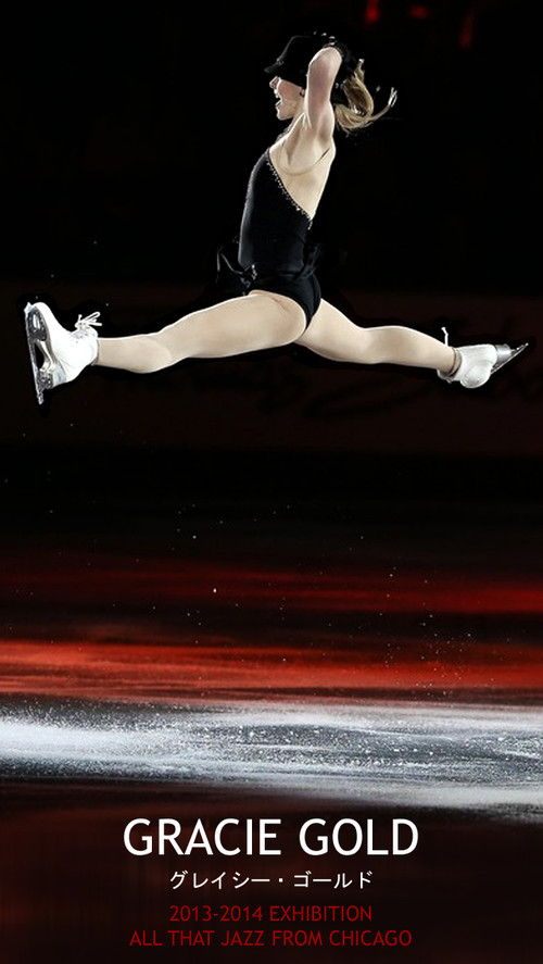 Gracie_gold_2013_2014_ex_all_that_j