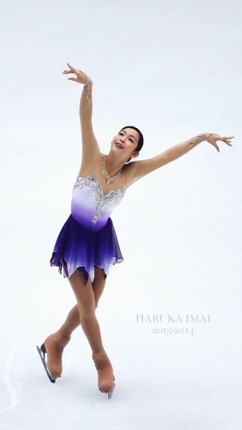 Haruka_imai_sp_2013_2014_co