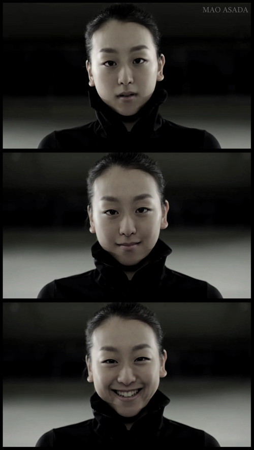 Mao_asada_cm_yell_sumisei