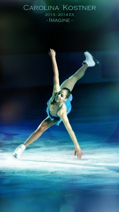Carolina_kostner_imagine_ex_2013_20