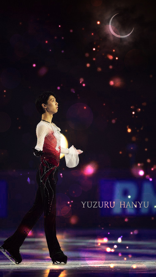 Yuzuru_hanyu_ex_2013_2014_notre_dam