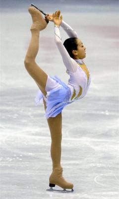 Mao0708s12