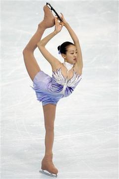 Mao0708s3