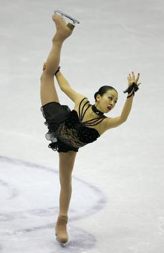 Mao0809f26