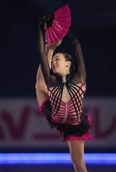 Mao0910e15
