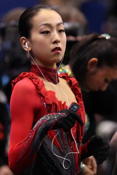 Mao_asada2010fs_85