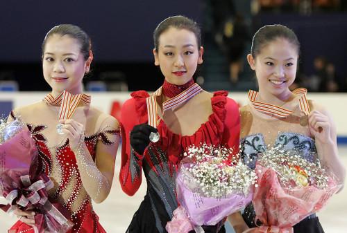 Mao_asada2010fs_88
