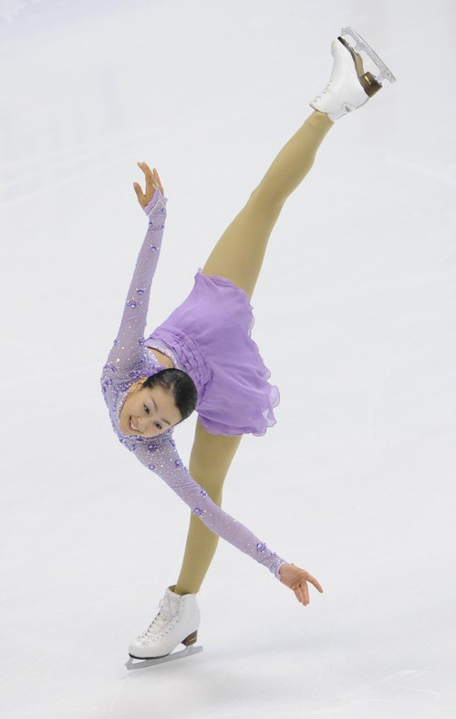 Asada_mao_figureskating_fs