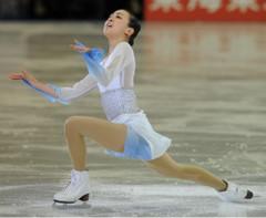 Mao1112e15