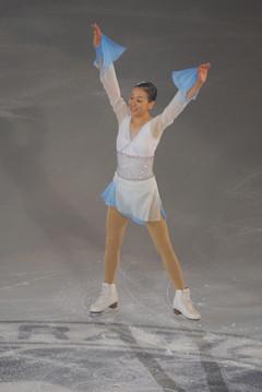 Mao1112e201