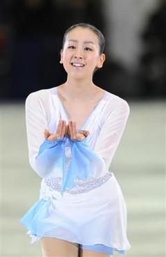 Mao1112e3