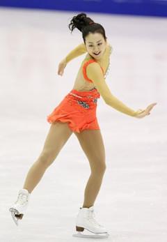 Mao1213s50