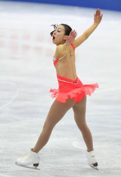 Mao1213s_4cc2