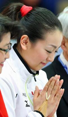 Mao1213s_kc2