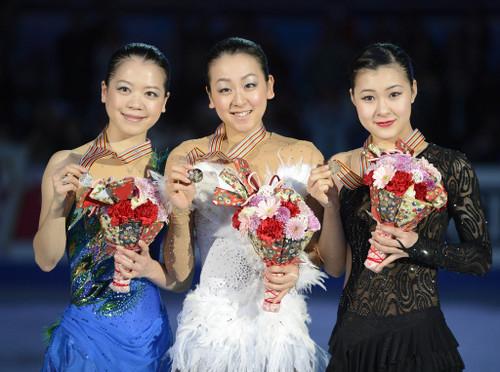 Mao1213_88