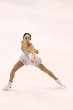 Mao1213f_ajp4