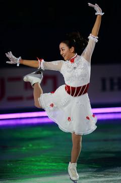 Mao1213e9
