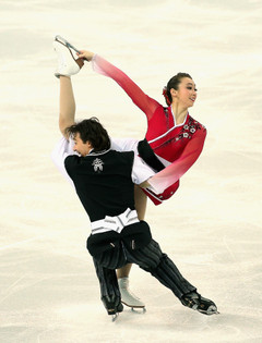 Cathy_chris_reed_2014_sochi_olym_10
