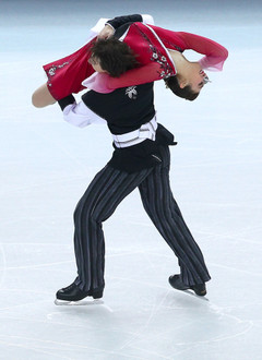 Cathy_chris_reed_2014_sochi_olym_11