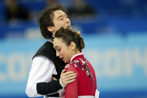 Cathy_chris_reed_2014_sochi_olym_13